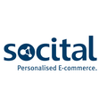 Socital - Popups for eCommerce Icon