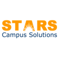 STARS Campus for Career Colleges Icon