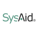 SysAid Icon