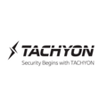 TACHYON Endpoint Security 5.0 Icon