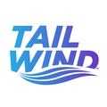 Tailwind TMS Icon