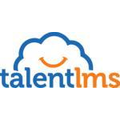 TalentLMS Icon