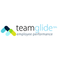 Teamglide Employee Performance Icon