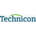 Technicon CPQ Icon