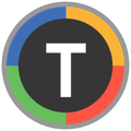 TelemetryTV Icon