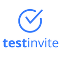 Test Invite Exam Software Icon