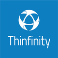 Thinfinity VirtualUI Icon
