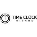 Time Clock Wizard Icon