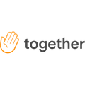 Together Enterprise Learning Icon