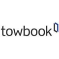 Towbook Management Software Icon