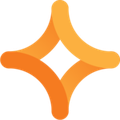 Trakstar Performance Appraisal Software Icon