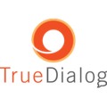 TrueDialog Icon