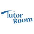 TutorRoom Icon