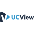 UCView Digital Signage Icon