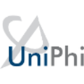 UniPhi Icon