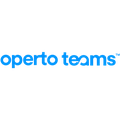 VRScheduler Icon
