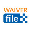 WaiverFile Icon