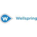 Wellspring for IP Management Icon