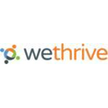 WeThrive Icon
