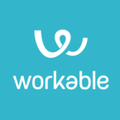 Workable Icon