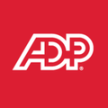 ADP Workforce Now Icon