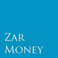 ZarMoney Cloud Accounting Icon