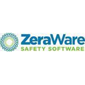 ZeraWare Safety Software Icon