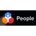 Zoho People Icon