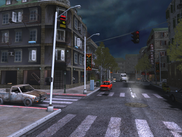 AA3's Alley ported to Assist.