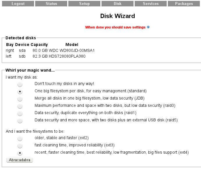 Dns-321 Firmware