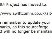 Alt4 has moved to www.swiftcomm.co.uk/alt4