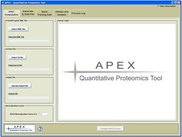 APEX screenshot 1