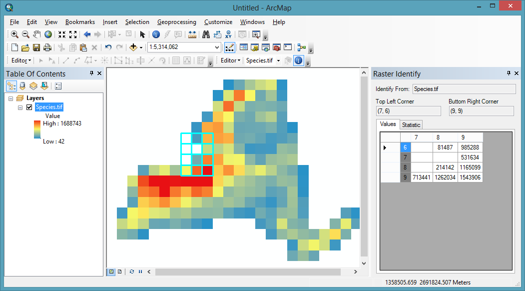 how to add model to toolbar arcmap