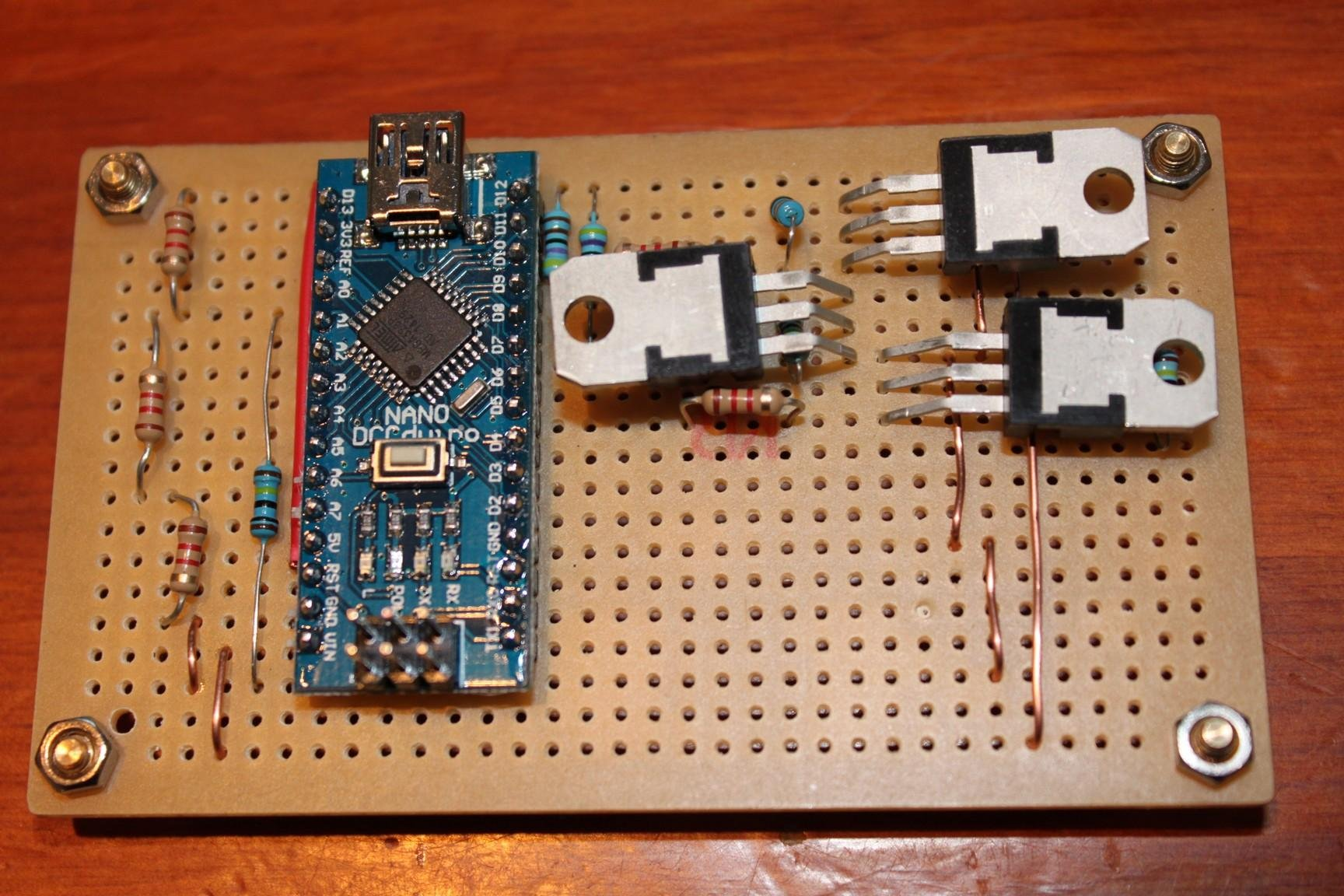 app controlled rc with Arduinonanodewcontrollerpro on Rc Helicopter Wallpaper likewise Not Just Helicopters Gadgets You Can Control With Android additionally Arduino Bluetooth Diagram moreover Management controlling system furthermore 1912455 32607057344.