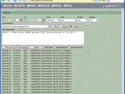 Searchtool view