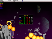 atanks-6.2-aiu1 : The new early live score board