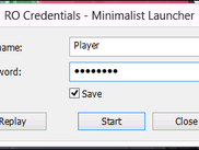 RO Credentials 1.7.1