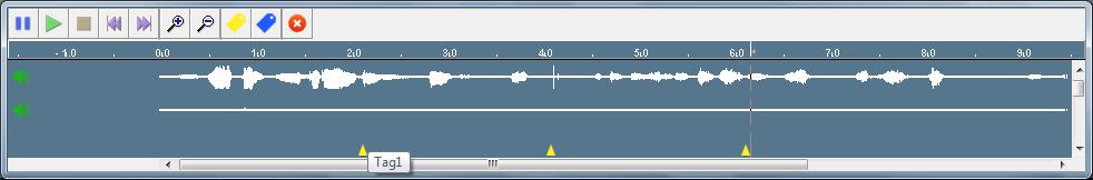 Audacity-AudioMonitor