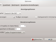 Option Window 1.1.2