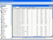 DataViewerISX screenshot 2