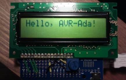 ada compilers