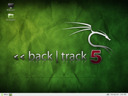Bactrack Turkish Edition Desktop