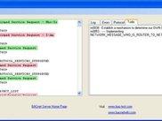 Bacnet Server