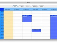 This is how you can manage your calendar.