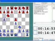 Chessnuts version 0.82b