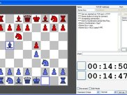 chessnuts version 0.82b (custom colors)