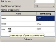 English version of chessratingcalc_win32_0.0.12