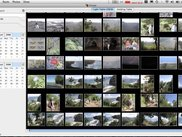 2828 photos retrieved by search! v 0.91 tabbed interface