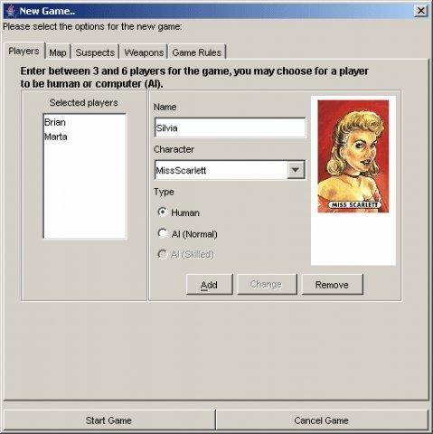 cluedo download