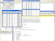 Debugger windows v0.3